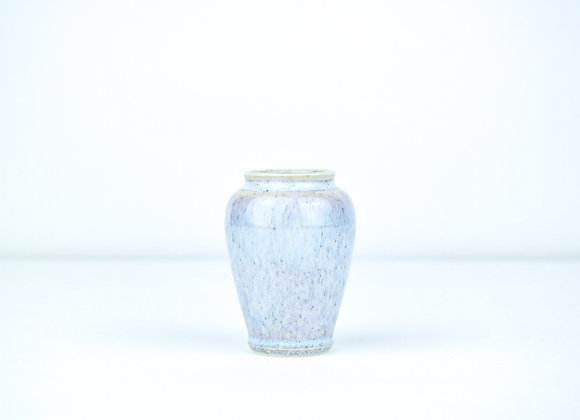 No.318 Yuta Segawa Miniature Pot Large