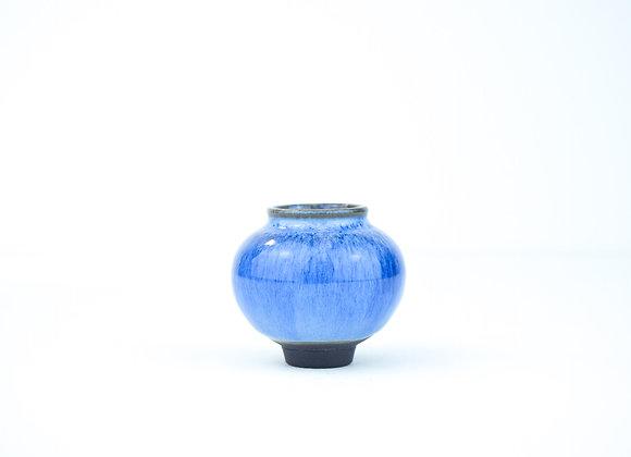 No. B85 Yuta Segawa Miniature Pot Large