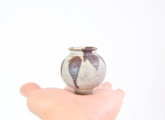 Moon Jar large No.73