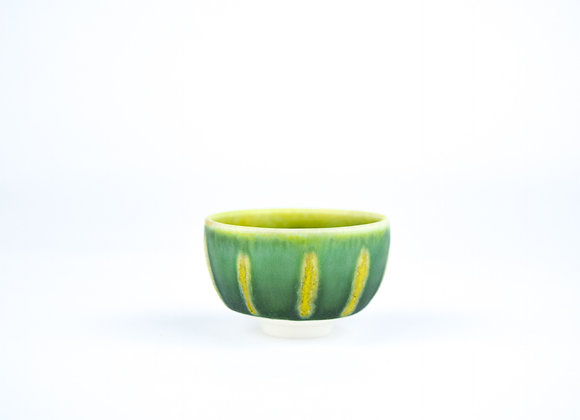 No.SA155 Yuta Segawa Miniature Bowl  Small