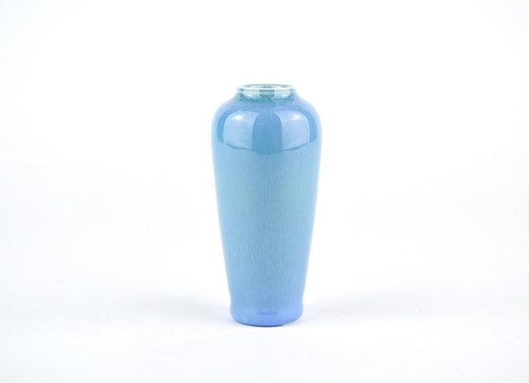 No. N250 Yuta Segawa Miniature Pot Large