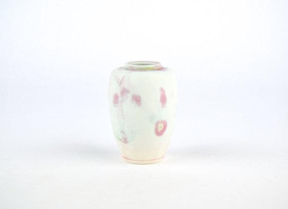 No. N238 Yuta Segawa Miniature Pot Medium