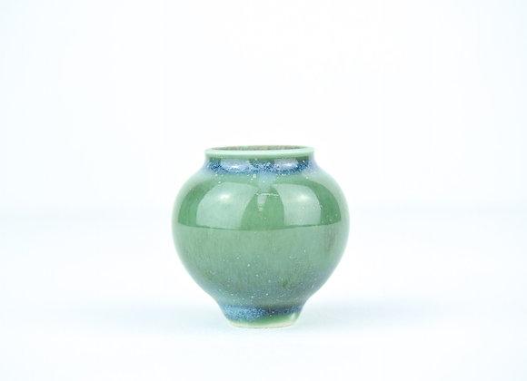 No.384 Yuta Segawa Miniature Pot Medium