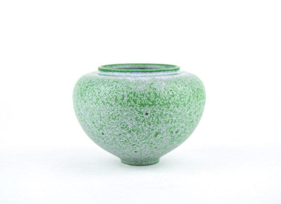 No. N264 Yuta Segawa Miniature Pot Extra Large