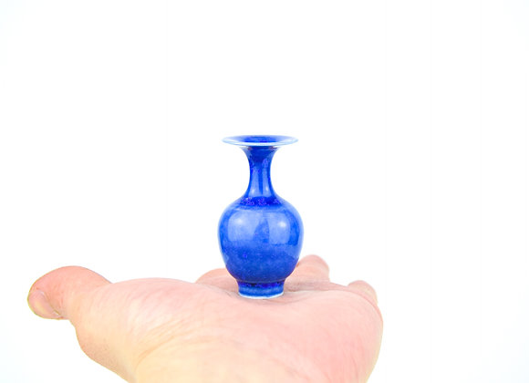 No.227  Yuta Segawa Miniature Pot Medium