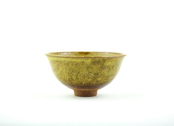 No. L241 Yuta Segawa Miniature Bowl medium