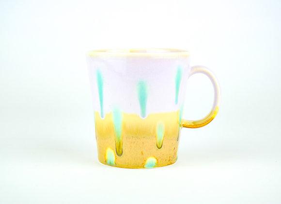 SGW Lab Mug Three tones 046