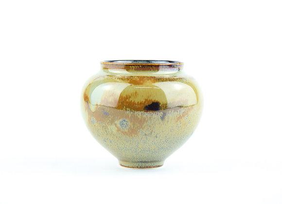 No. H188 Yuta Segawa Miniature Pot Large