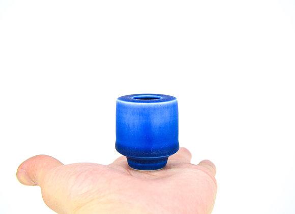 No.288  Yuta Segawa Miniature Pot Large