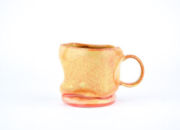 SGW Lab Mug Distortion YT030