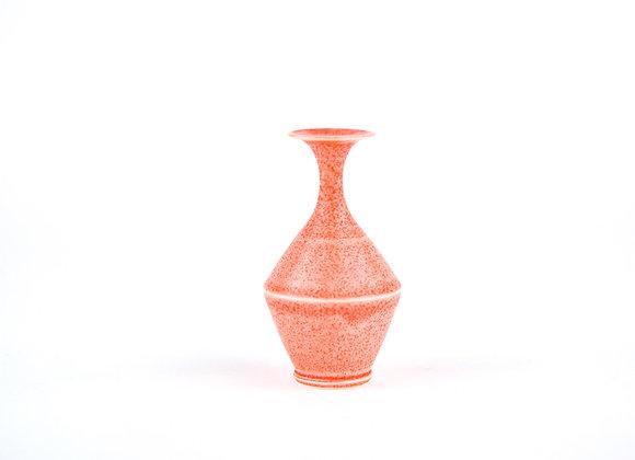 No. N234 Yuta Segawa Miniature Pot Medium
