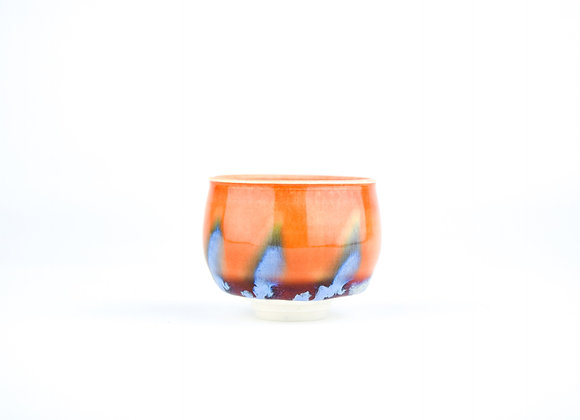No.SA159 Yuta Segawa Miniature Bowl  Small