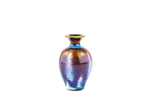 No. SAN50 Yuta Segawa Miniature Pot Medium