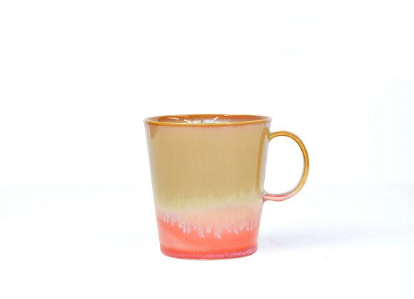SGW Lab Mug YT006