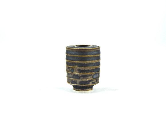 No. K76 Yuta Segawa Miniature Pot Small