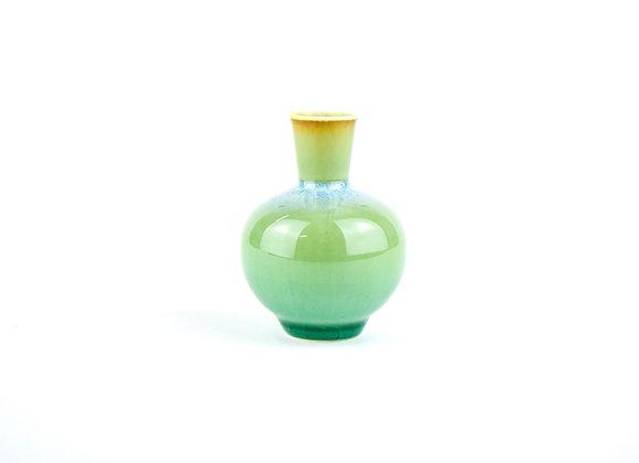 No. M75 Yuta Segawa Miniature Pot Medium