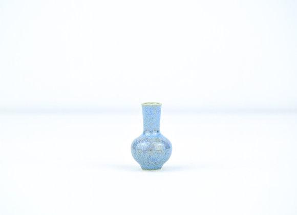 No.131  Yuta Segawa Miniature Pot Small