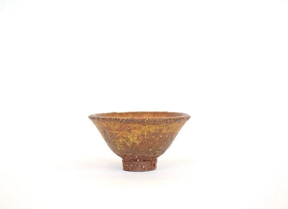 Miniature Bowl  Small No.78