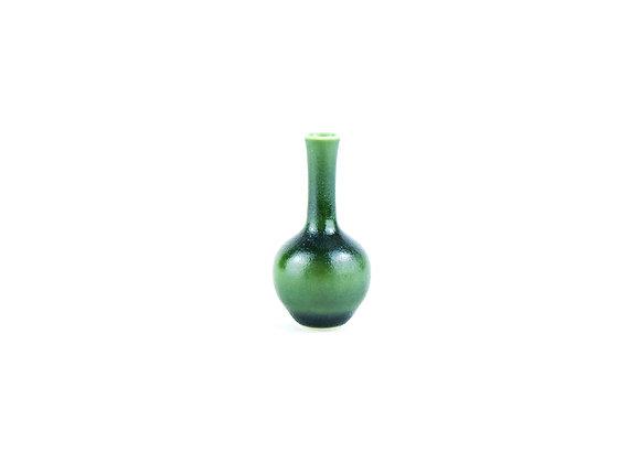 No. M24 Yuta Segawa Miniature Pot Small