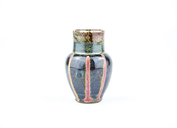 No. SA11 Yuta Segawa Miniature Pot Medium