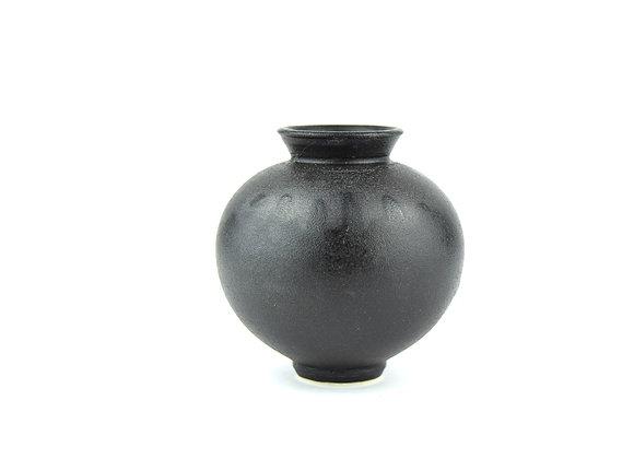 No. K57 Yuta Segawa Miniature Pot Large