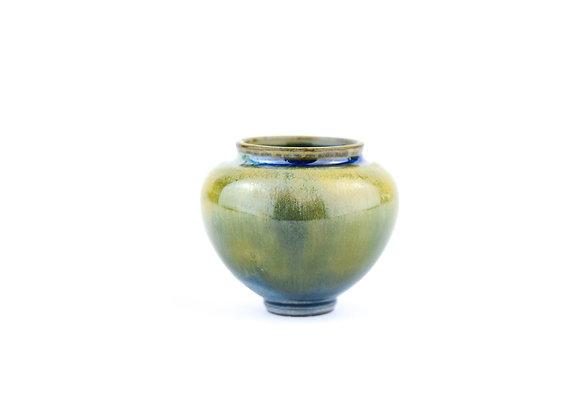 No. M384 Yuta Segawa Miniature Pot Medium