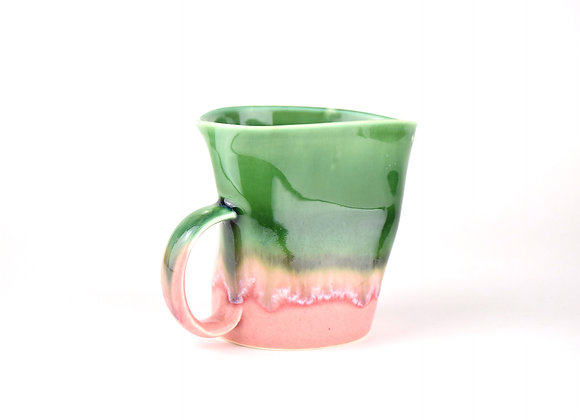 SGW Lab Mug Distortion GT028