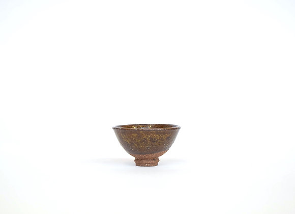 Miniature Bowl  Small No.84