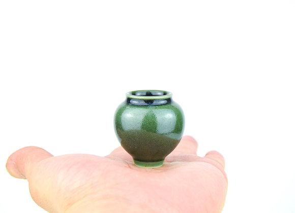 No.250  Yuta Segawa Miniature Pot Medium