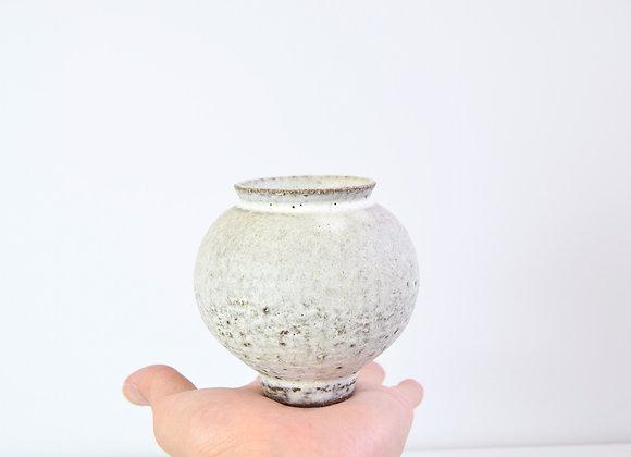 Moon Jar  No.97