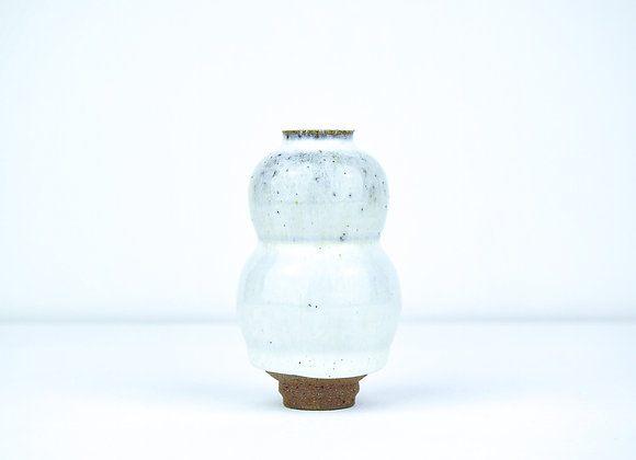 No.325 Yuta Segawa Miniature Pot Extra Large