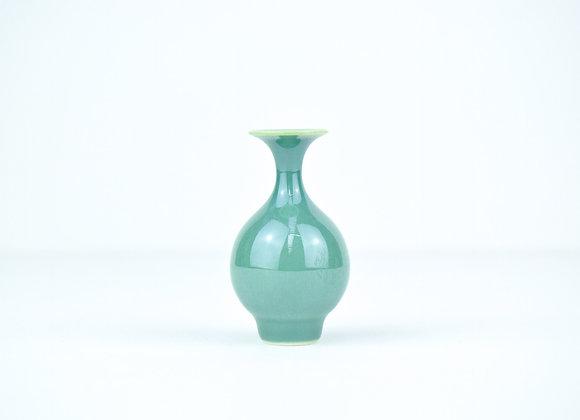 No.415 Yuta Segawa Miniature Pot Medium