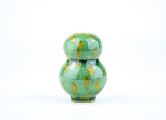 No. SA19 Yuta Segawa Miniature Pot Medium