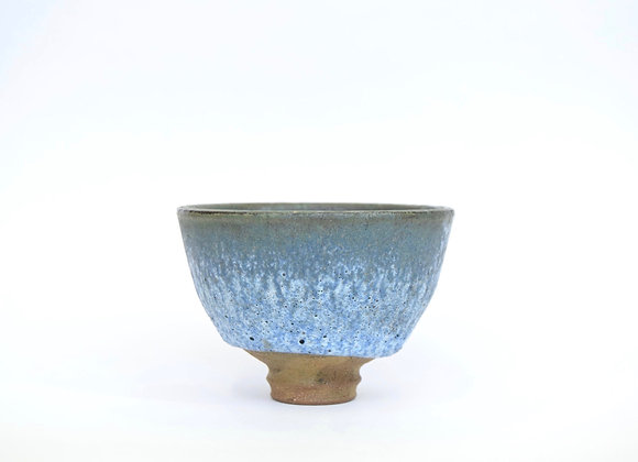 Miniature Bowl  Large No.122