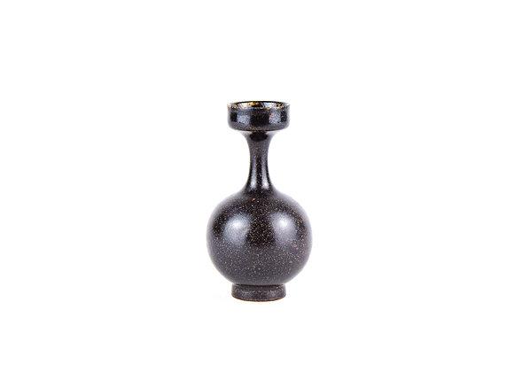 No. N42 Yuta Segawa Miniature Pot Medium