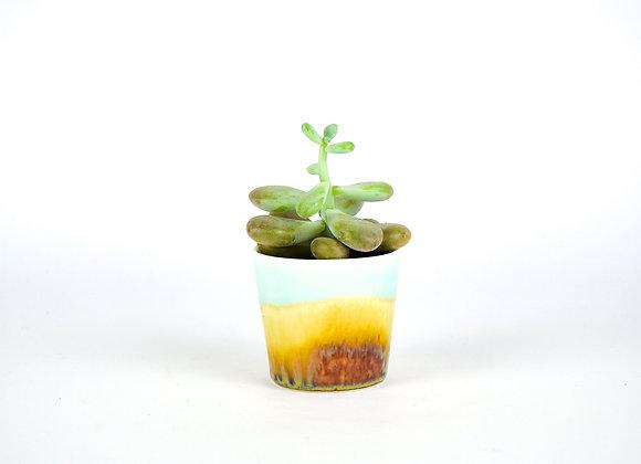 SGW Lab Plant pot GT027