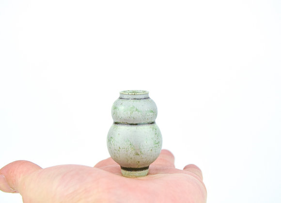 No.264  Yuta Segawa Miniature Pot Medium