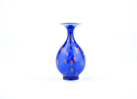 No. SA14 Yuta Segawa Miniature Pot Medium