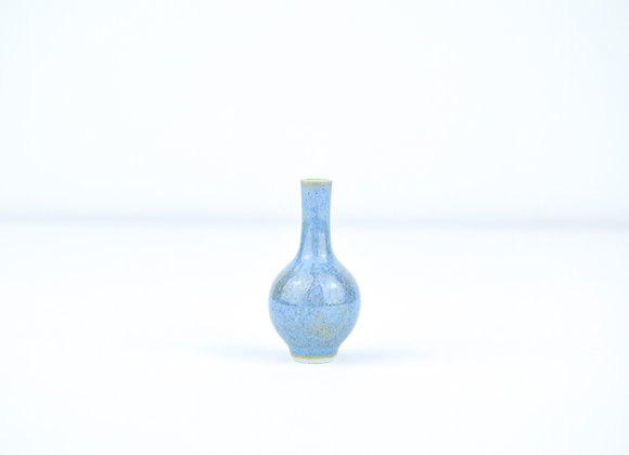 No.130  Yuta Segawa Miniature Pot Small