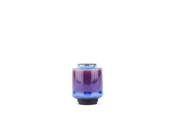 No. B67 Yuta Segawa Miniature Pot Medium
