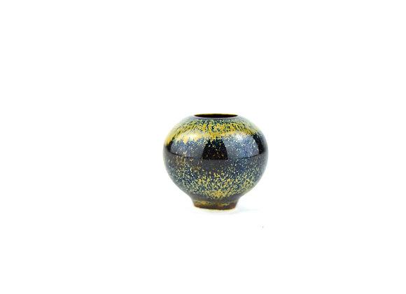 No. K9 Yuta Segawa Miniature Pot Small