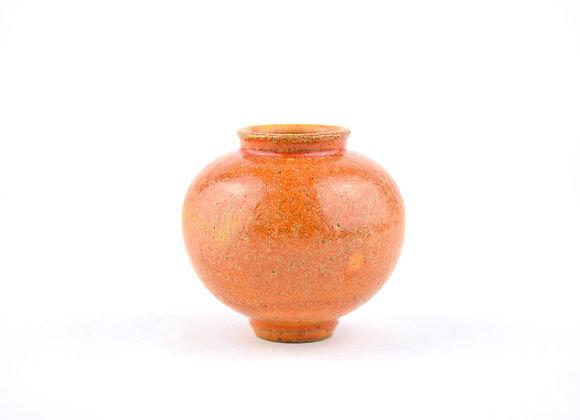 No. L198 Yuta Segawa Miniature Pot Large