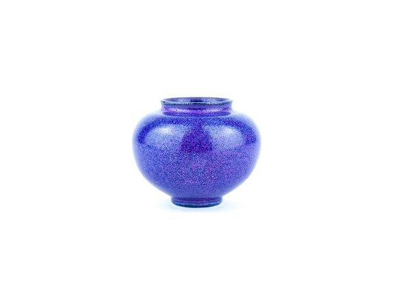No. M346 Yuta Segawa Miniature Pot Medium