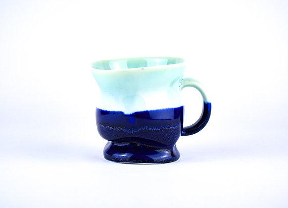 SGW Lab Mug Distortion DS65