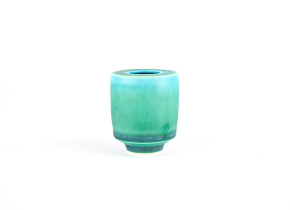No. N55 Yuta Segawa Miniature Pot Medium