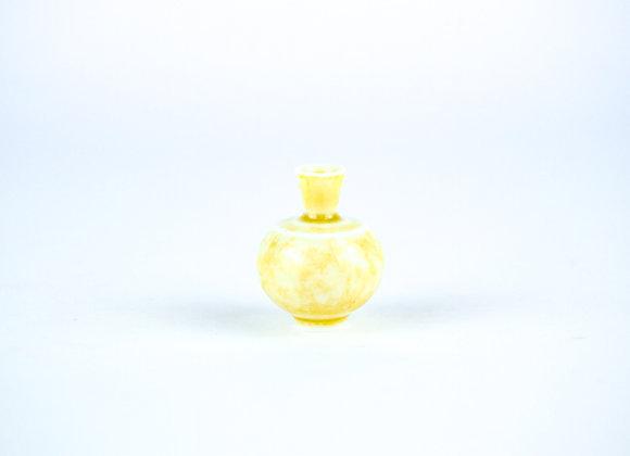 No. N113 Yuta Segawa Miniature Pot Small