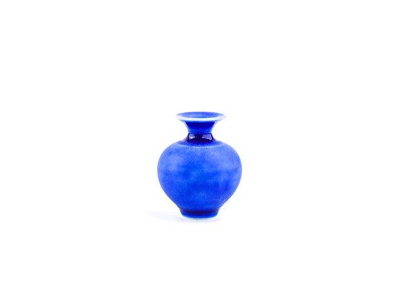 No. L48 Yuta Segawa Miniature Pot Small