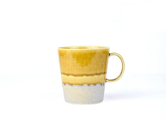 SGW Lab Mug LT057