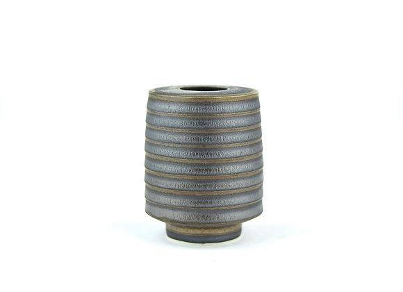 No. K82 Yuta Segawa Miniature Pot Medium