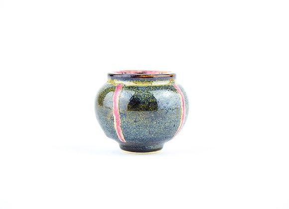 No. SA44 Yuta Segawa Miniature Pot Medium